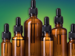WHAT'S THE DEAL WITH CBD?  IT'S COMPLETELY LEGAL EVERYWHERE, RIGHT?